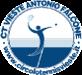 Logo CT Vieste Antonio Falcone